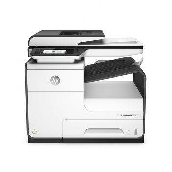 HP PageWide 337dw