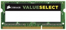 Corsair CMSO8GX3M1C1600C11 8GB DDR3
