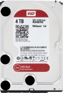 Western Digital Red 4TB